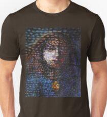 The Bead T-Shirt