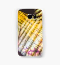 Roots of Miracles Samsung Galaxy Case/Skin
