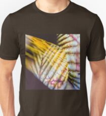 Roots of Miracles Unisex T-Shirt