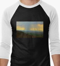 VALLEY OF THE SUN / STORM T-Shirt