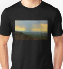 VALLEY OF THE SUN / STORM Unisex T-Shirt