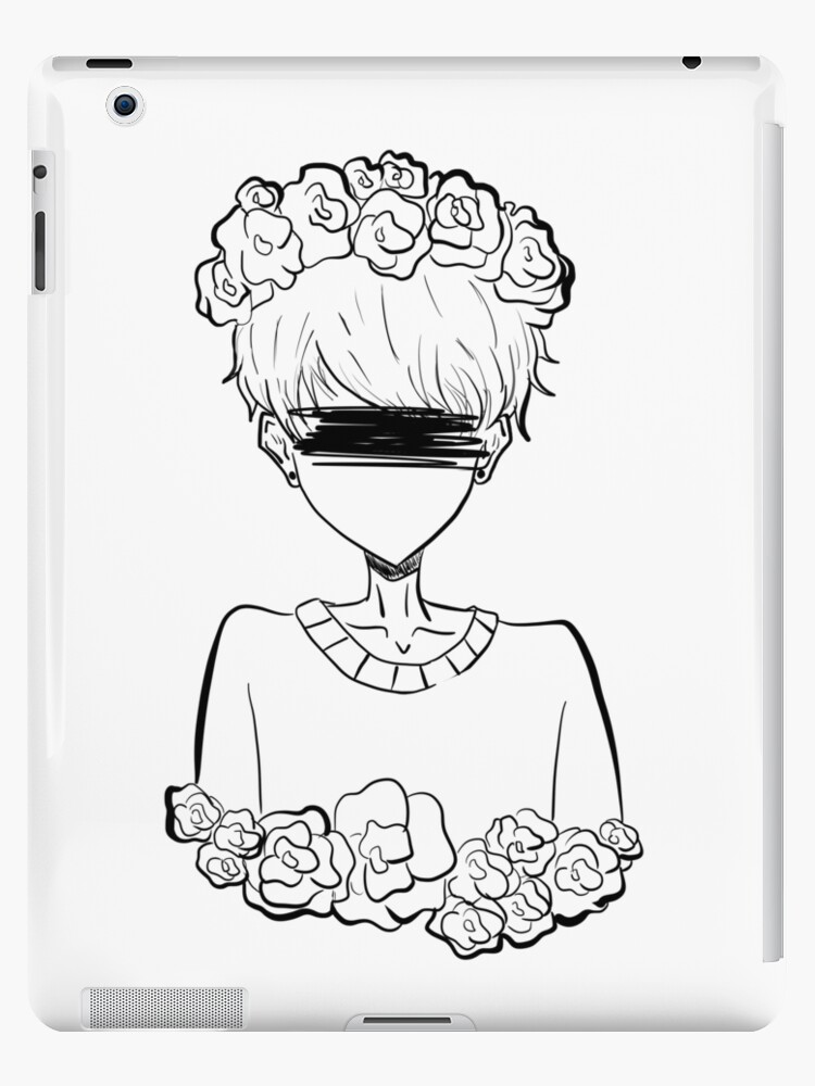 images?q=tbn:ANd9GcQh_l3eQ5xwiPy07kGEXjmjgmBKBRB7H2mRxCGhv1tFWg5c_mWT Awesome Anime Art Aesthetic Tumblr @koolgadgetz.com.info