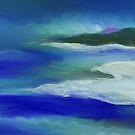 Western Isles by OmandOriginal
