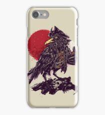 BlackBi(ea)rd iPhone Case/Skin