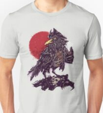 BlackBi(ea)rd T-Shirt