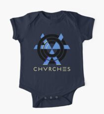 CHVRCHES Kids Clothes