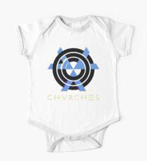 CHVRCHES Kids Clothes