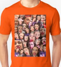 Miranda Sings Collage T-Shirt