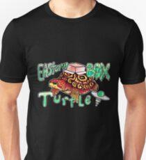 Eastern Box Turtle T-Shirt