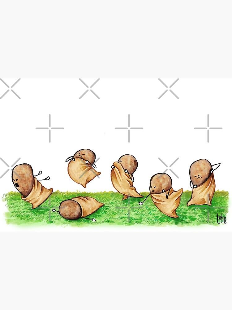 Potato clipart potato race, Picture #3106941 potato clipart potato race