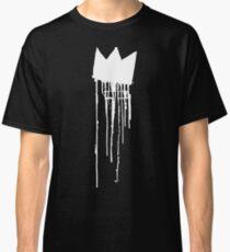 Crown Drips Classic T-Shirt