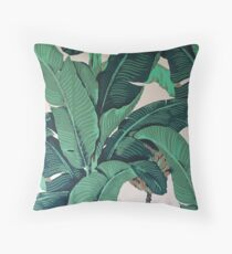 Cojín Golden Girls Banana Leaf Style Pillow