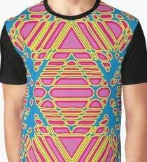 Bubblegum is Fun! Graphic T-Shirt