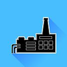 Factory Icon by valeo5