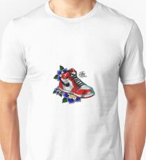 Jordan 1 Unisex T-Shirt