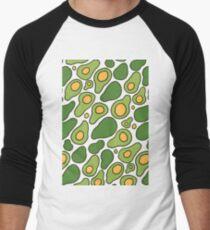 Avocadoooo! T-Shirt