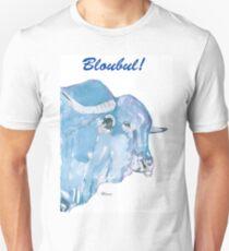 Bloubul! T-Shirt