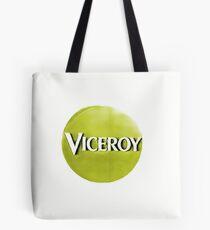 Viceroy Tote Bag