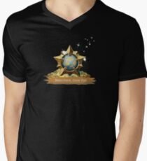 Guild Wars 2 - World Completion (ENGLISH VERSION) T-Shirt