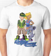 Dougie Swag T-Shirt