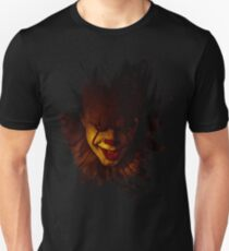 Your Dancing CLOWN T-Shirt