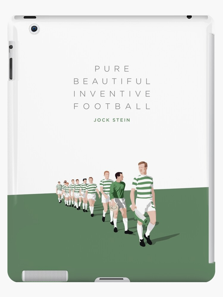 Pure Beautiful Inventive Football Lisbon Lions iphone case