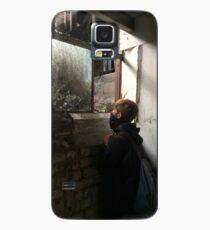 Exploring  Case/Skin for Samsung Galaxy