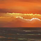 Sunshine by OmandOriginal