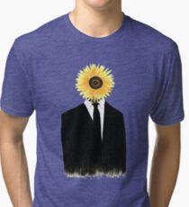 Everything is Illuminated Tri-blend T-Shirt
