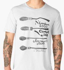 The best brooms Men's Premium T-Shirt