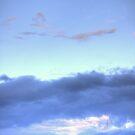 Open Air #3 by hynek
