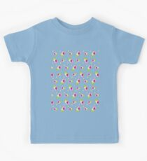 Popsicle obsession  Kids Clothes