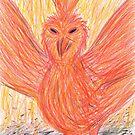 2013 - Wie Phoenix Aus Der Asche von tigerthilo