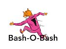 Bash-O-Bash! (with Fast Fox, Fox Racer) by Bryan Moats