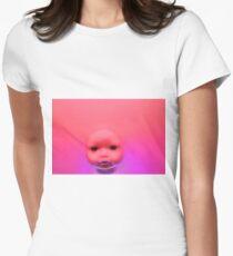 tempestuous pink T-Shirt