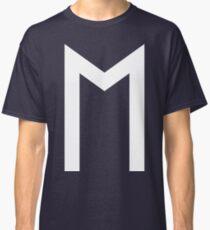 Mutant Classic T-Shirt