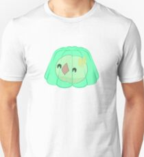 Jelly Solosis Unisex T-Shirt