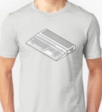 Atari 1040ST T-Shirt