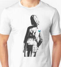 Max Caulfield - Transparent - Life is Strange T-Shirt