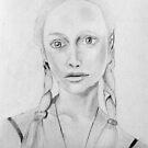 portrait assignment by Kelli Maier