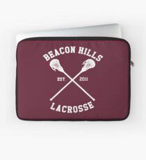 Funda para portátil Beacon Hills Lacrosse - Teen Wolf