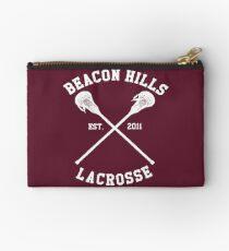 Beacon Hills Lacrosse - Teen Wolf Studio Pouch