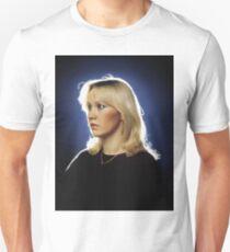 Agnetha Faltskog T-Shirt