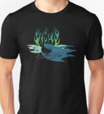 Changeling Army - Color - Unisex T-Shirt