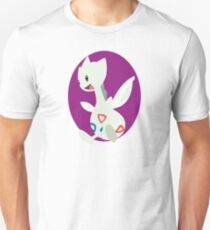Togetic - 2nd Gen Unisex T-Shirt