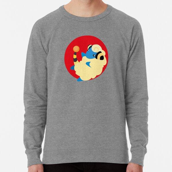 Mareep - 2nd Gen Lightweight Sweatshirt