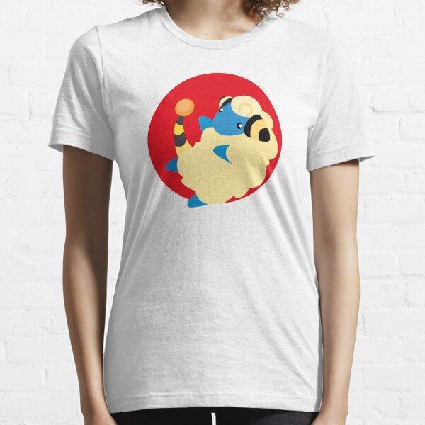 Mareep - 2nd Gen Essential T-Shirt