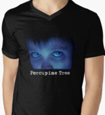 Porcupine Tree Fear of A Blank Planet T-Shirt