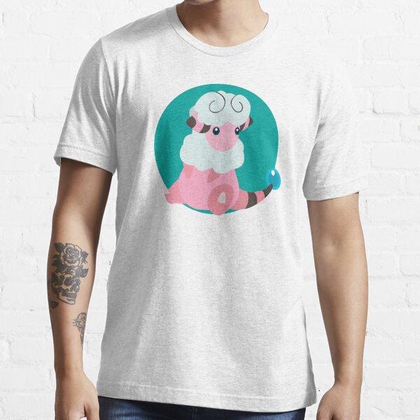Flaafy - 2nd Gen Essential T-Shirt