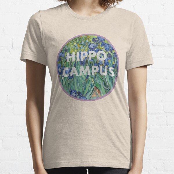 Hippo Campus Essential T-Shirt